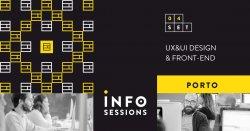 Info-days_Porto_Digital-Design-e-Front-End