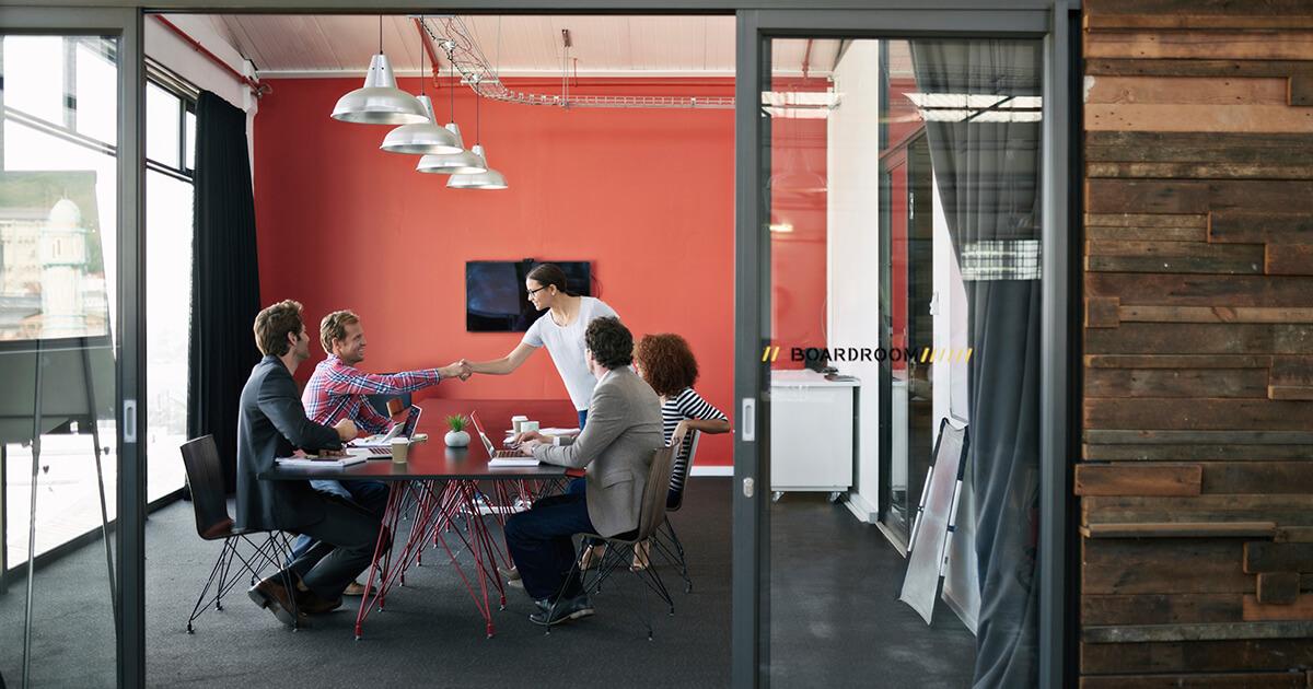 invision-importancia-design-system-2