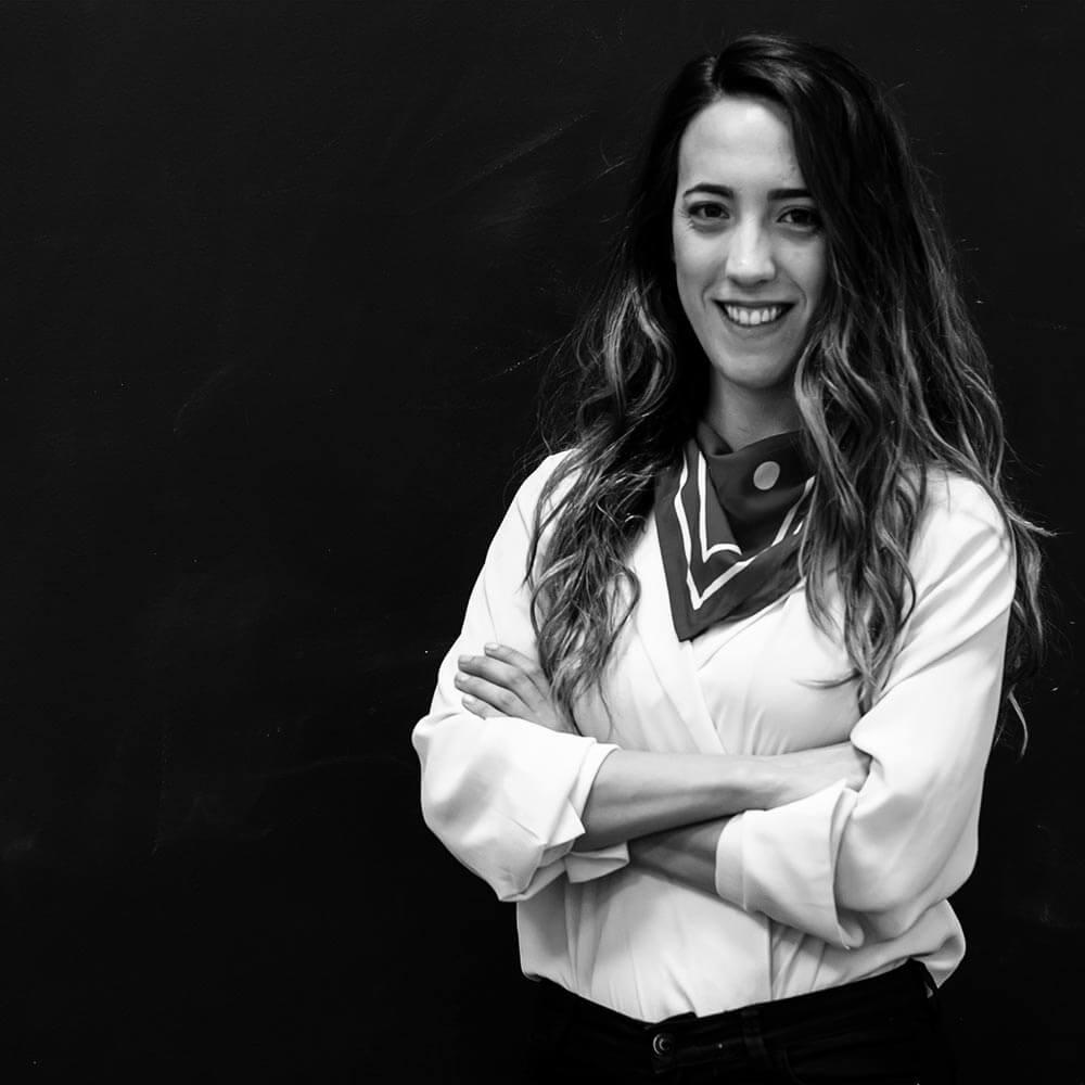 Daniela-Cunha-1000px