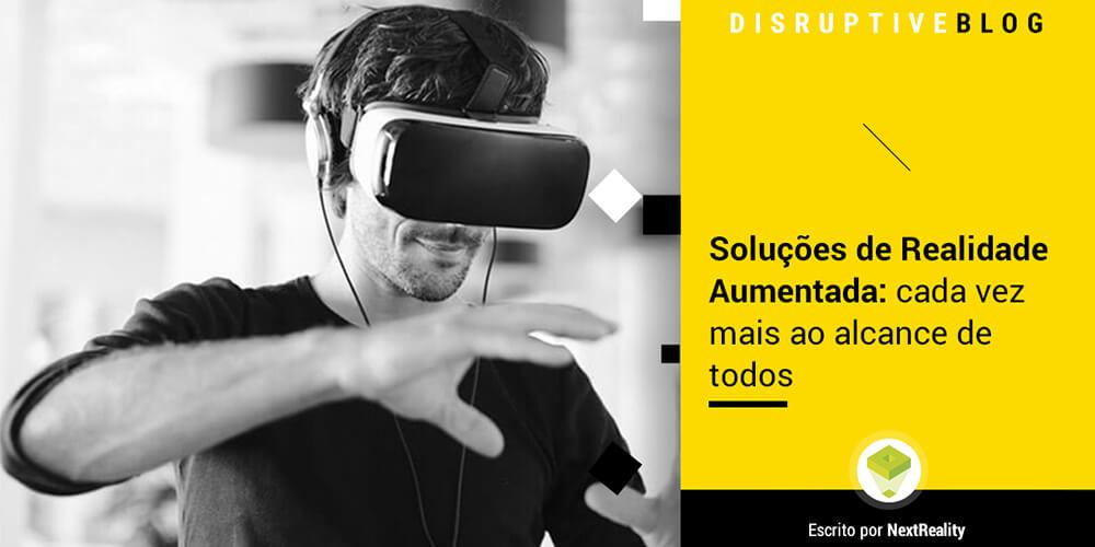 realidade-aumentada-1000x500