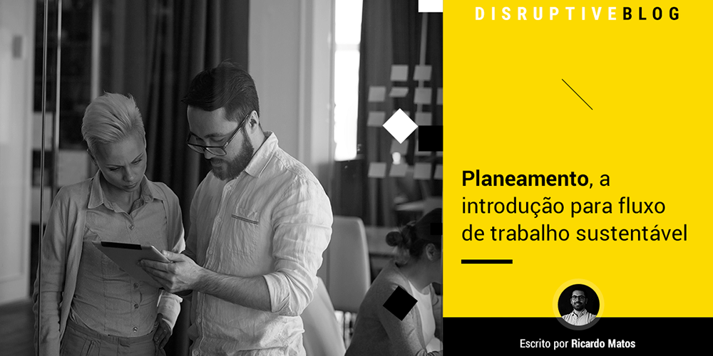 planeamento-fluxo-trabalho-sustentavel-1000x500