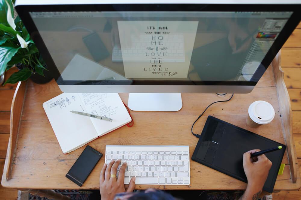 Digital-Product-Designers-2