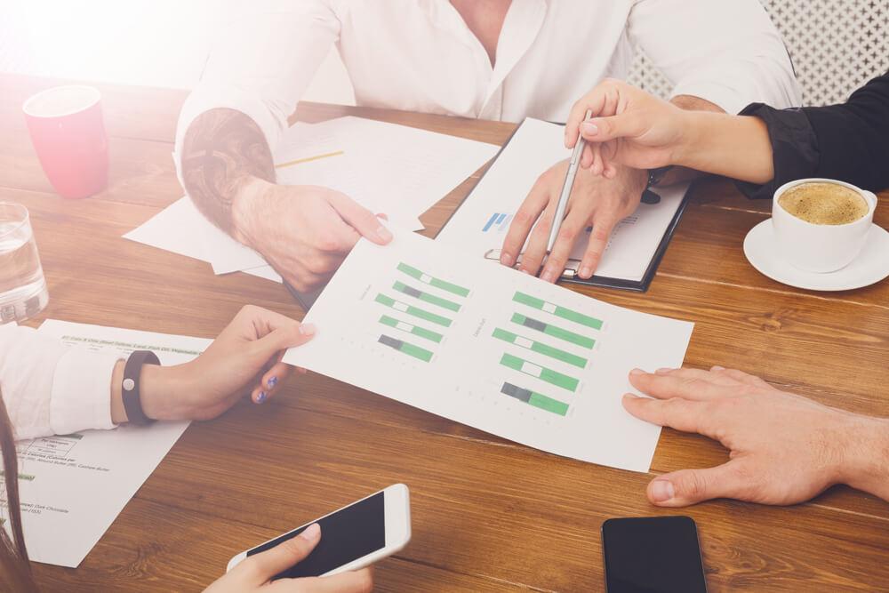 Como-extrair-valor-dos-dados-dos-consumidores