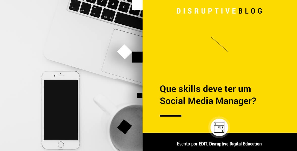 skills-social-media-manager
