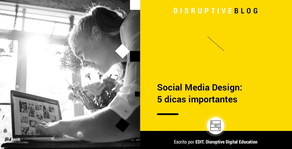 Social-Media-Design-fb