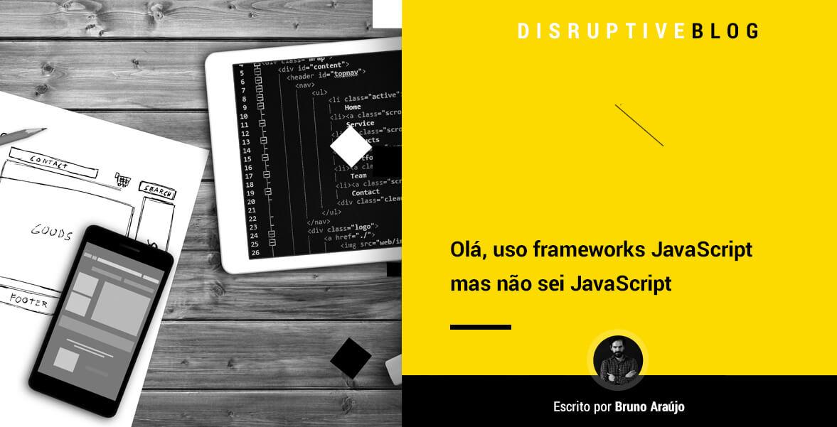 java-script-fb