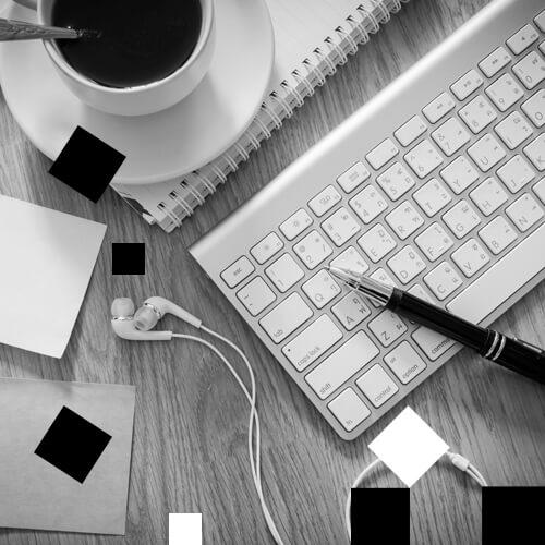 10-dicas-copywriting