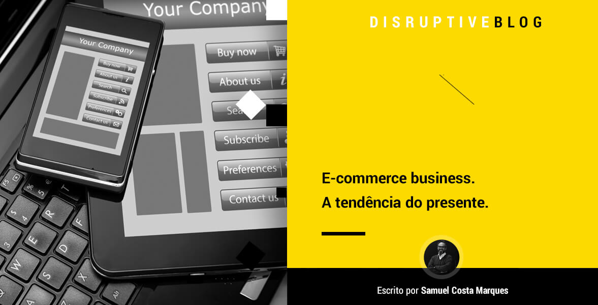 e-commerce-retangulo