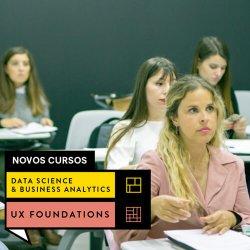novos_cursos