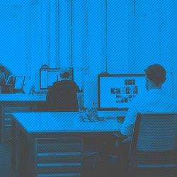 Remote Learning Workshop Design Sprint
