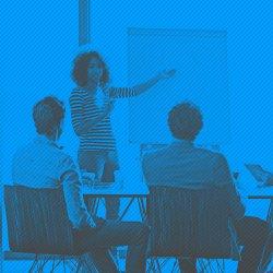 Remote Learning Workshop Digital Strategy