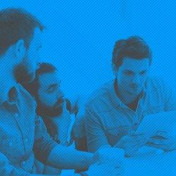 Remote Learning Workshop Digital Visual Design