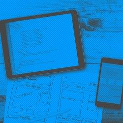 Remote Learning Workshop Wordpress Sem Template